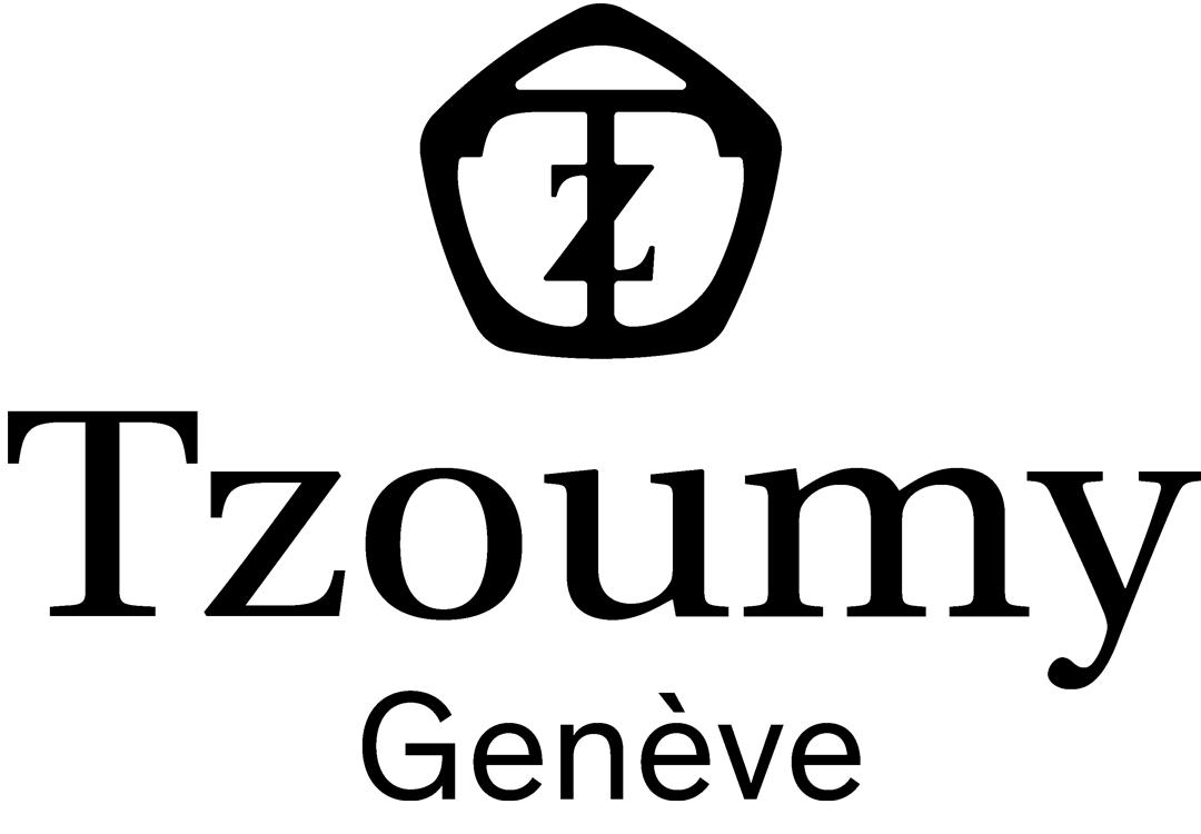 Tzoumy