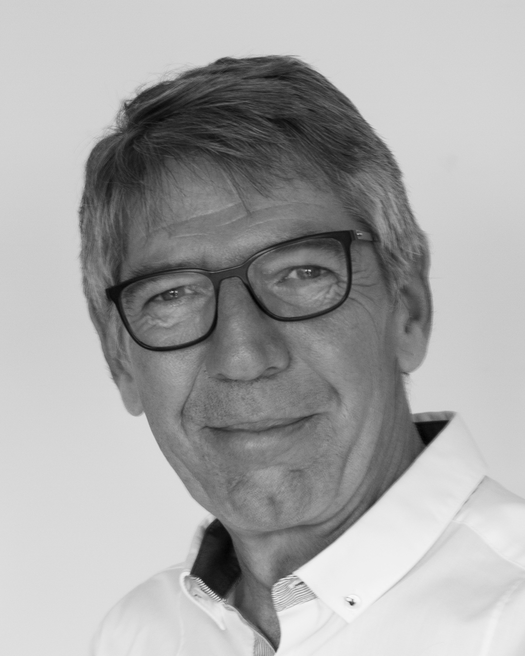 Yvan Monnet - fondateur Tzoumy